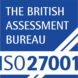The British Assessment