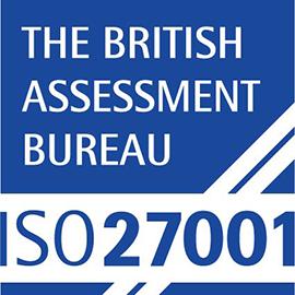 The British Assessment